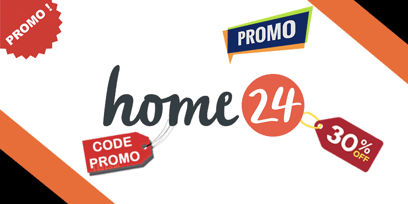 Promotions Home24