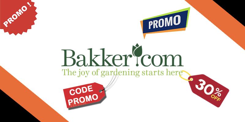 Promotions Bakker