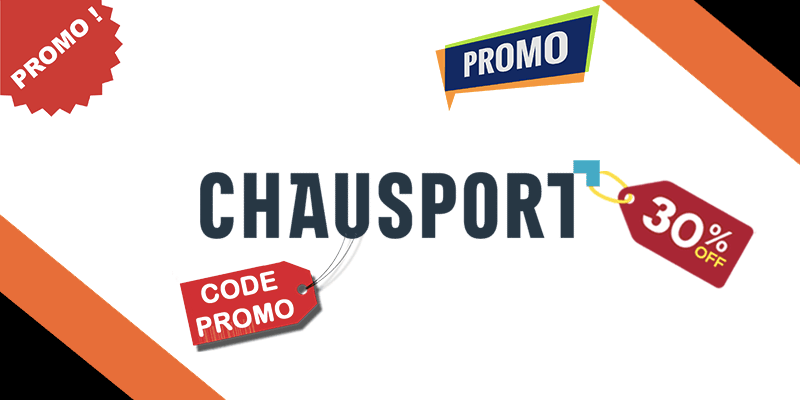 Promotions Chausport