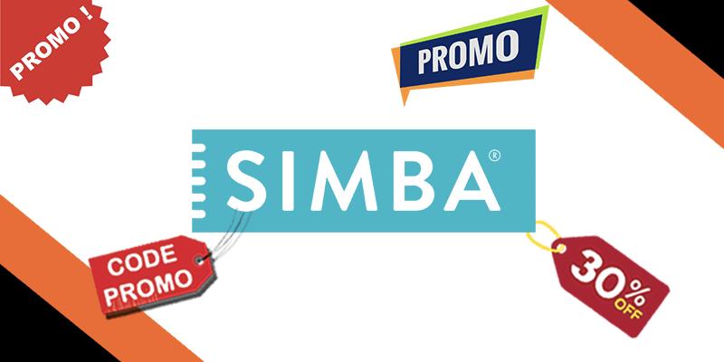 Promotions Simba