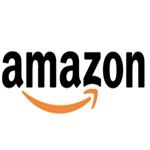 Code promo Amazon