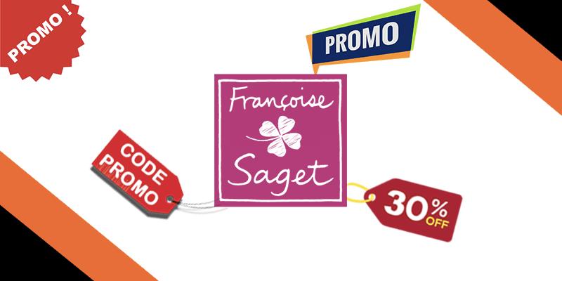 Promotions Françoise Saget