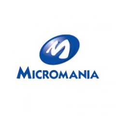 Code promo Micromania-Zing
