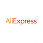 Code promo AliExpress