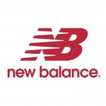 Code promo New Balance