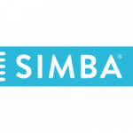 Code promo Simba