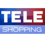 Code promo Téléshopping