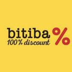Code promo Bitiba