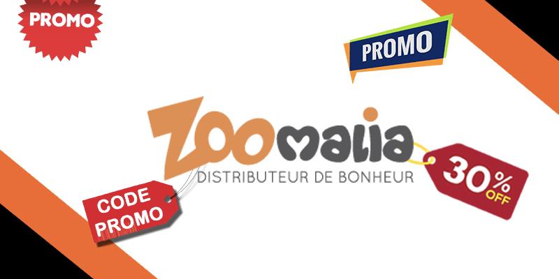 Promotions Zoomalia